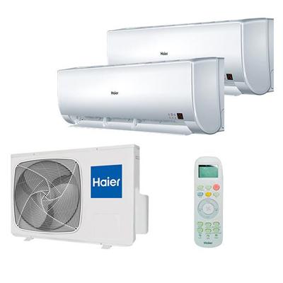 conditioner ventklimat multi system